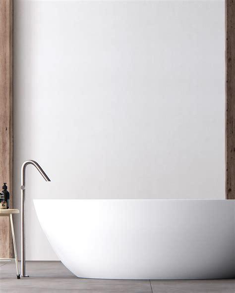 minimalist bathroom furniture blog milk minimalist bathrooms by clay