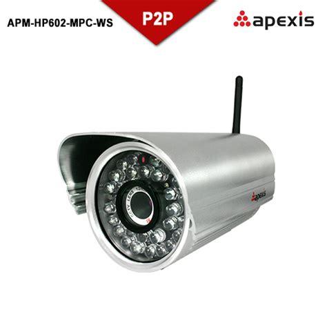 apexis ip tool apexis ip apm hp602 mpc ws p2p h 264 ddns cmos