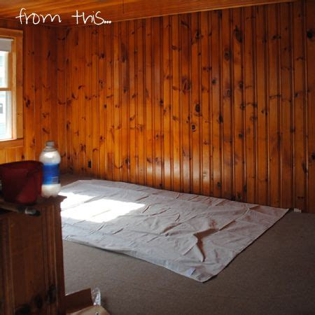 tongue and groove pine walls paint knotty pine or tongue and groove wall panelling or ceiling