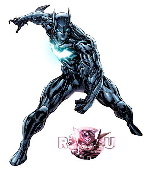 S Batwing batwing batman nightwing render universe