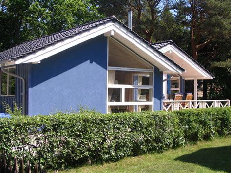 ferienhaus zingst 4 schlafzimmer ferienhaus kiek 214 ver 19 zingst familie greiner