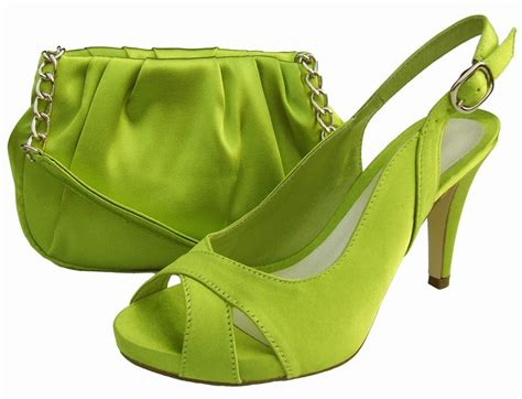 lime green shoes for lime green high heel shoes fashionate trends