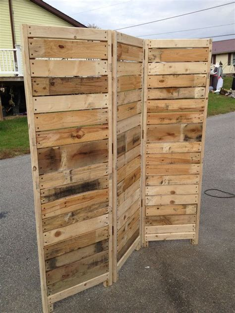 how to use a wall screen divider in the living room sale handmade primitive room divider by