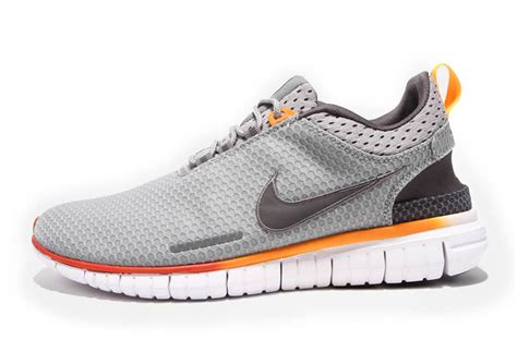 nike shoes for nike free shoes price cliftonrestaurant co uk