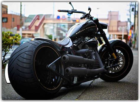 d moto moto harley davidson www pixshark images galleries