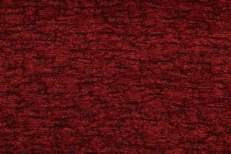 chenille fabric upholstery m7281 5495 chenille upholstery fabric in wine