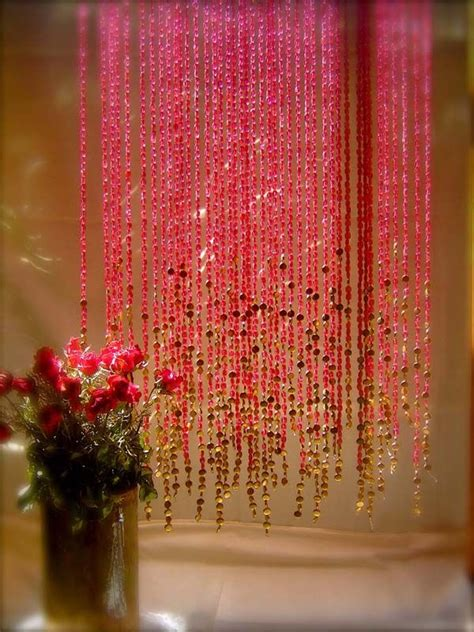where to buy beaded curtains cool hanging decoration for doorways where to buy