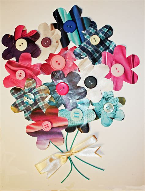 Paper Crafts For Seniors - craft and activities for all ages make a junk mail