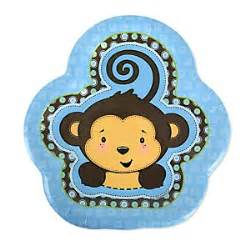 City Monkey Baby Shower Theme by Monkey Boy Baby Shower Theme Bigdotofhappiness
