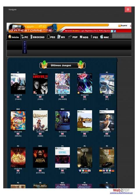 best pc torrent gamestorrents bittorrent downloads pc prioritypunk