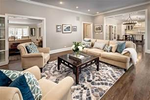 benjamin best living room colors the best gray paint colors updated often home with keki