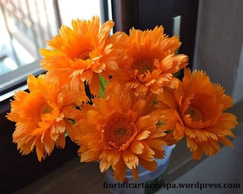 tutorial fiori oltre 25 fantastiche idee su fiori di carta su