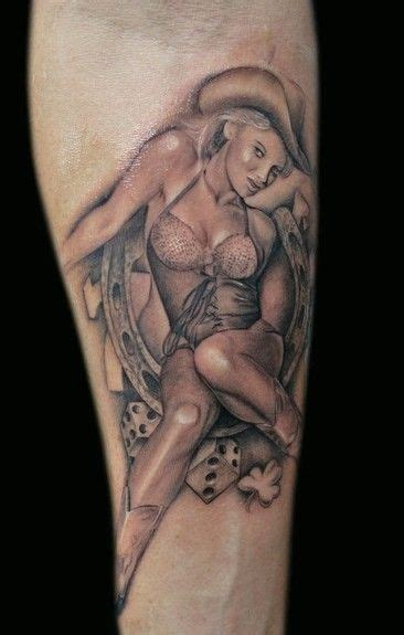 cowgirl pinup tattoos tattoos search country boy