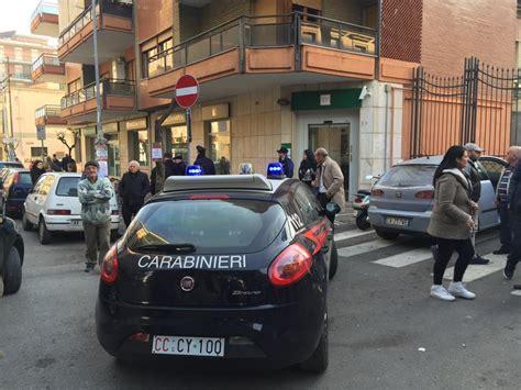 banco napoli frattamaggiore falso allarme bomba a piazza gramsci evacuata la filiale