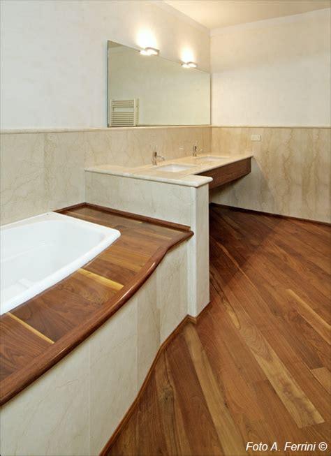 pavimenti in legno per bagno parquet per bagni pavimenti in legno per bagni