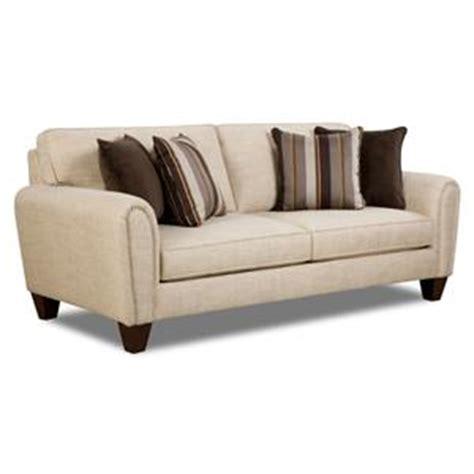bauhaus couches bauhaus sofas sofa 2 seater ds 32 le corbusier 1928