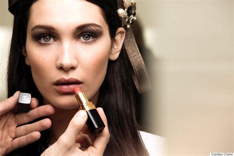 tutorial eyeliner chanel cliomakeup youtube