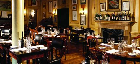 restaurant review bistro du vin at hotel du vin bristol