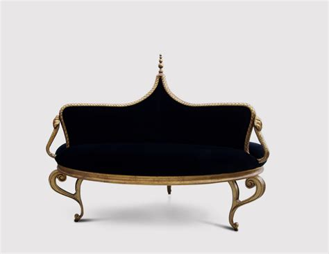 confidante sofa confidante sofa napoleon iii furniture learn all about
