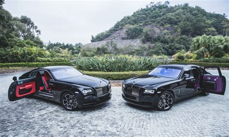 roll royce philippines the rolls royce for the generation philippine tatler