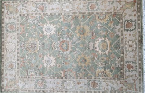 stock rugs stock no 4007861 4007792 gonsenhausers rugs