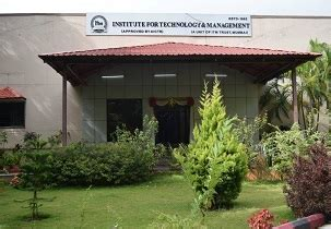 Itm Bangalore Executive Mba by Itm Business School Admissionmba