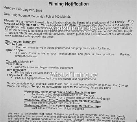 fifty shades darker film locations 2016 03 03 fifty shades darker freed filming notice what