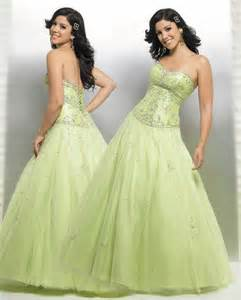 green wedding dresses bright green and green wedding dress designs wedding dress