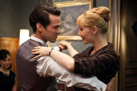 film romance populaire why do we love romantic comedies the list