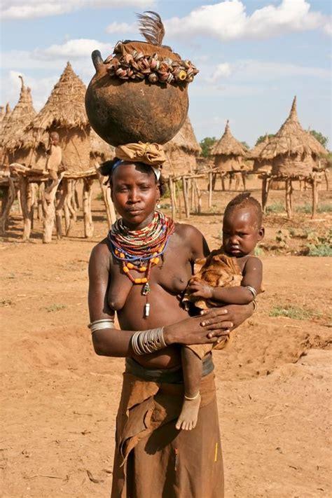 1251 besten tribes bilder auf ethno 281 besten natives bilder auf