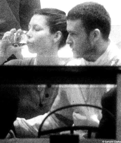 Biel Could So Kick Cameron Diazs by Biel Justin Timberlake Page 12 Purseforum