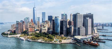 imagenes navideñas new york nueva york llorente cuencallorente cuenca