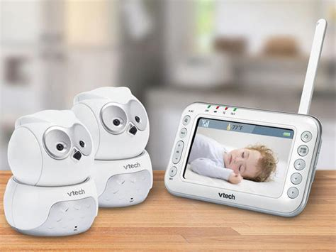 monitor baby best baby monitors