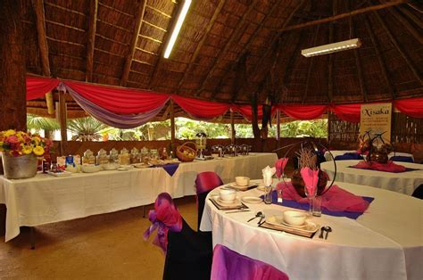 Home   Xisaka   Guesthouse & Conference