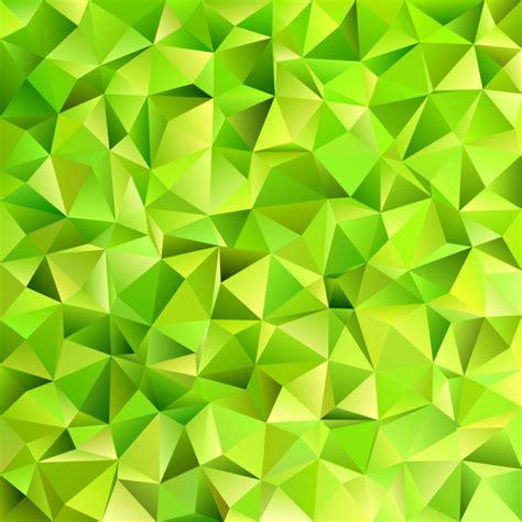 triangle pattern freepik geometrical abstract irregular triangle tile pattern