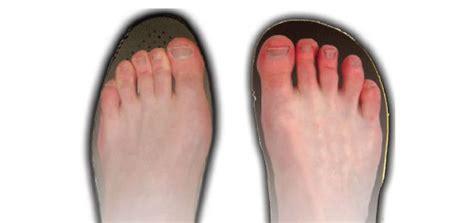 boot 2e hands wide width men shoe vs narrow width wide shoes for men