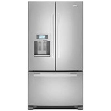 whirlpool refrigerator door problems maytag door refrigerator problems door