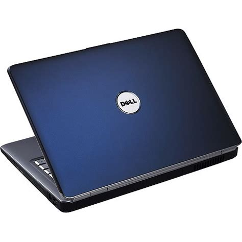 dell laptop fan replacement cost cheap refurbished dell inspiron 1525 blue windows 7 laptop