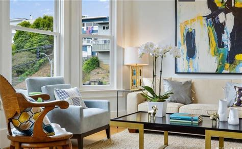 green staging san francisco home staging home staging san francisco staging san
