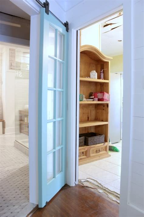 Do It Yourself Closet Doors Do It Yourself Sensational Sliding Doors Decorating Your Small Space