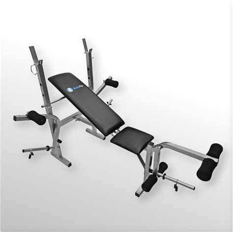 simple weight bench bodyrip easy folding weight bench weight rack incline