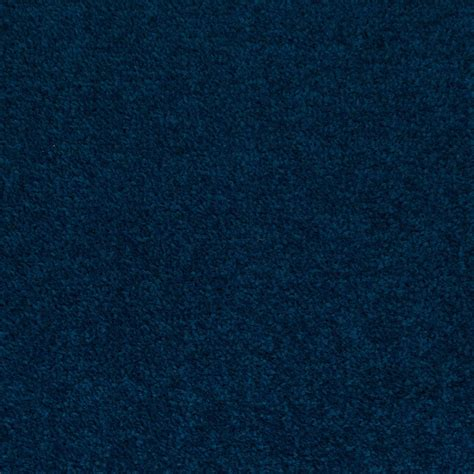 Karpet Feltback 1 5 X 2 Meter navy blue belton feltback twist carpet buy navy blue