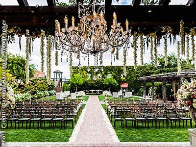 inclusive wedding packages northern california the vintage estate napa valley weddings in napa valley