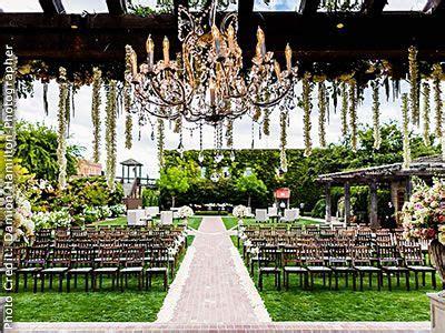 best wedding northern california 2 northern california picmia