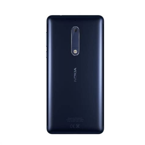 nokia 5 dual sim 16gb tempered blue 세일 특별 제안 expansys south korea 익스펜시스 코리아