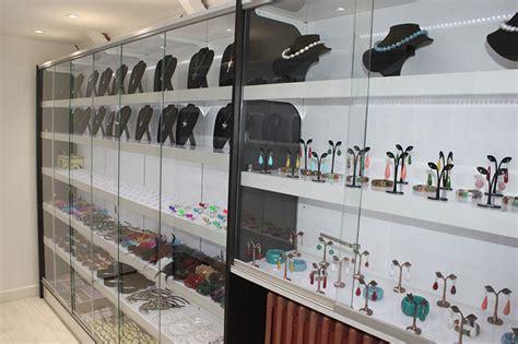 arredamenti per gioielleria arredamento negozio gioielli arredo gioielleria