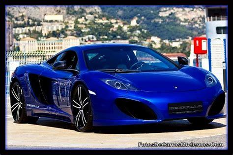Ven A Descargar Imagenes De Carros Deportivos Imagenes De Carros Y Motos Descargar Imagenes De Carros Autos Post