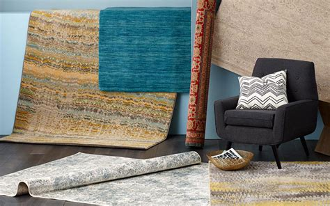 Area Rug Buying Guide How To Choose A Rug Macy S