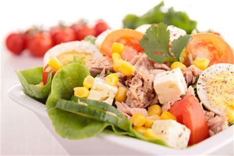 alimentos que provocan inflamacion intestinal enfermedad inflamatoria intestinal madrid