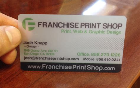 cheap business cards san diego business marketing materials business card printing franchise print shop - Business Card Printing San Diego